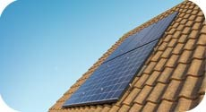 ION Energy Solar PV Installations -  Gallery - Ion Energy Ltd