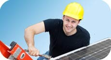 Solar lnstallations - Service & Repairs - Ion Energy Ltd